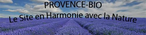 Provence-bio.com